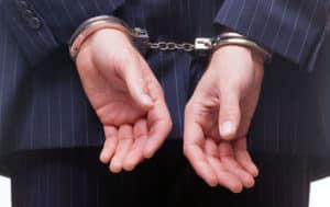 criminal litigation lawyer