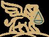 Logo NRI Legal Services
