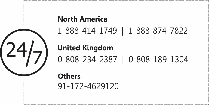 24x7-and-toll-free-numbers