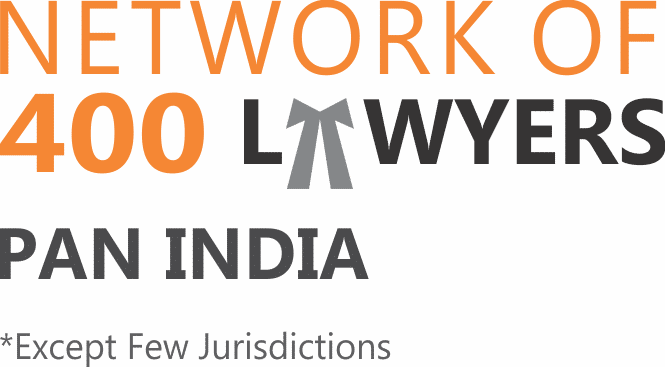 Network of 400 lawyers