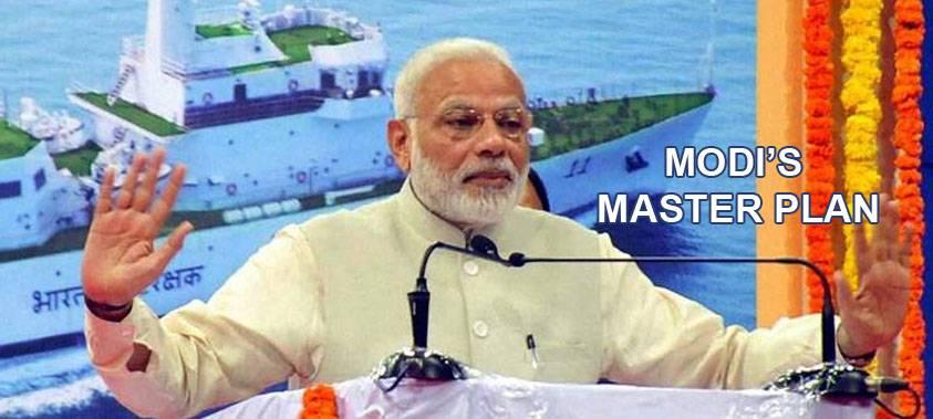 a-corruption-free-india