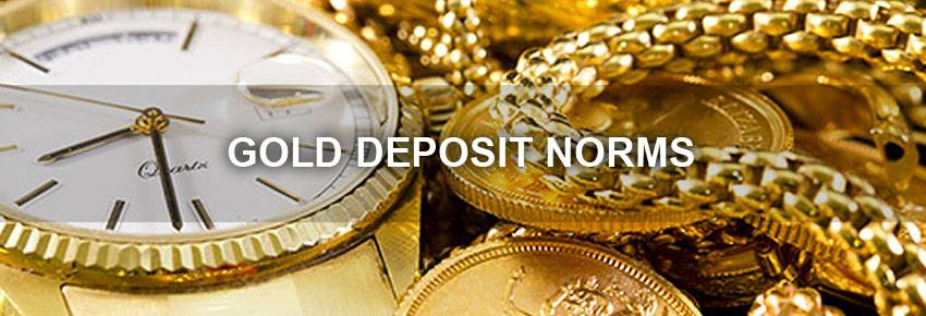 gold-deposit-norms