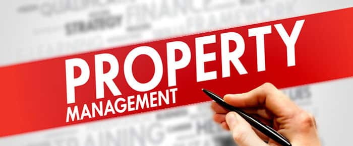 To Avoid Property Disputes- Learn Property Management