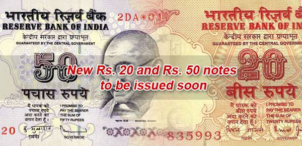 new-20-and-50-rupees-notes