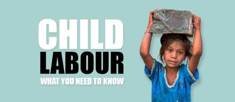Child Labour Law