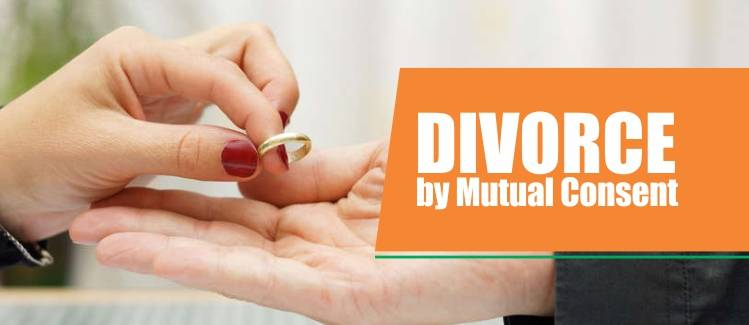 How To Get Mutual Consent Divorce Free Legal Consultancy