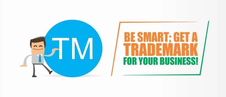 Get Trademark for your business
