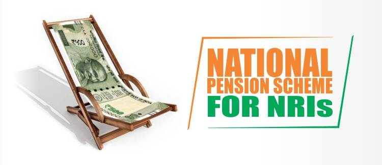 National Pension Scheme for NRIs