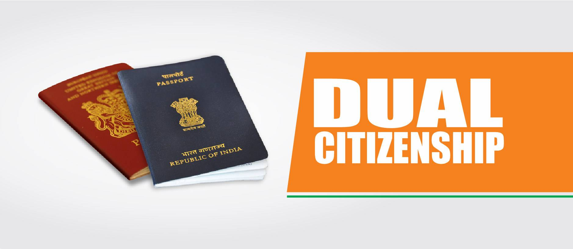 dual citizenship The us permits dual citizenship, which potentially allows you to retain the citizenship of your country of origin while also enjoying all the benefits of us.