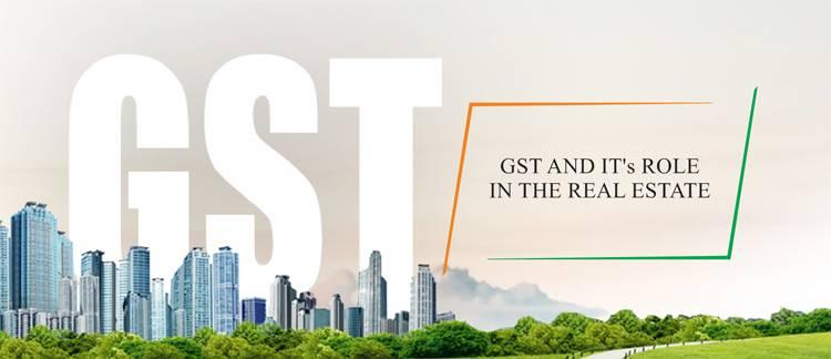 GSA and Real Estate