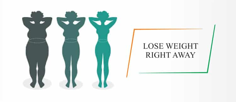 LOSE-WEIGHT-RIGHT-AWAY