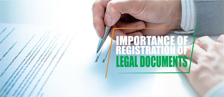 registration-of-documents