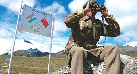 indo_china_border_vigil_20091116