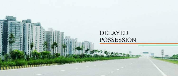 Delayed Possession