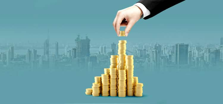 Reasons for Investing in Indian Real Estate