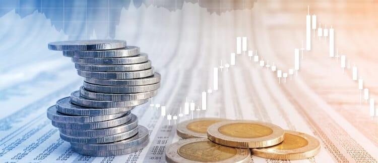 How NRIs Affect The Economy
