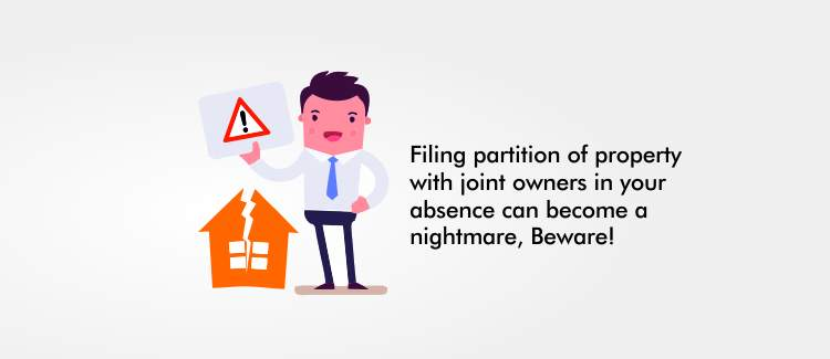 Filing-partition-of-property-with-joint-owners-in-your-absence updated
