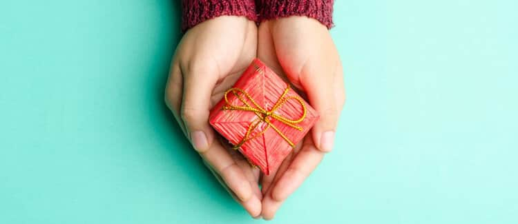 Gift Deed Creation and procedure in Punjab
