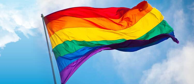 Section 377 verdict- Victory long-awaited