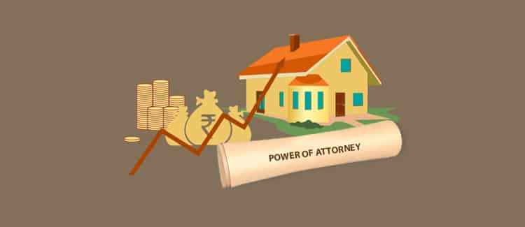 How Power of Attorney Helps NRIs Manage Their Assets