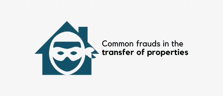 Common frauds