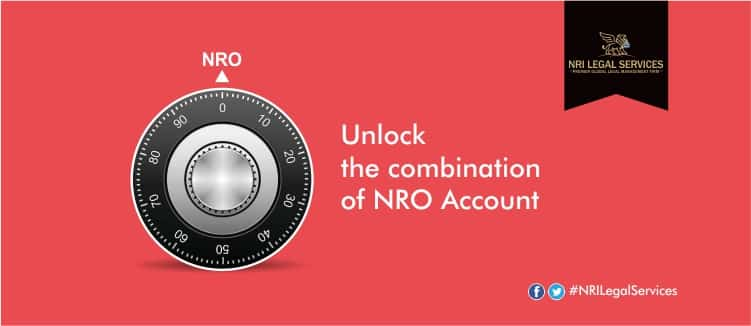 Opening-an-NRO-Account-steps-details-requirements-1