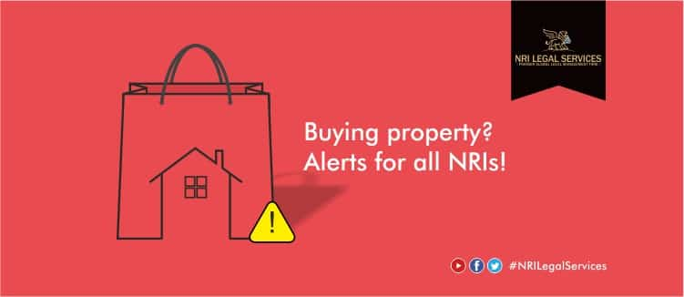 NRIs-Alert-Buying-property-in-India-The-guidelines-1