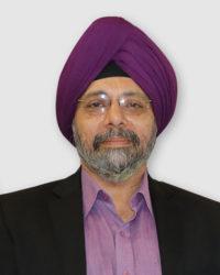 Col. Jatinder Singh