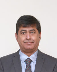 Salim NRI Legal Services