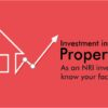 Indian Property, nrilegalservices, legalhelpnri