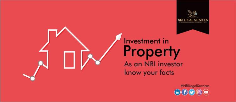 Indian Property, nrilegalservices, legalhelpnri