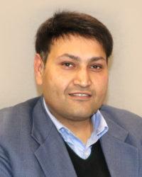 Puneet Jindal