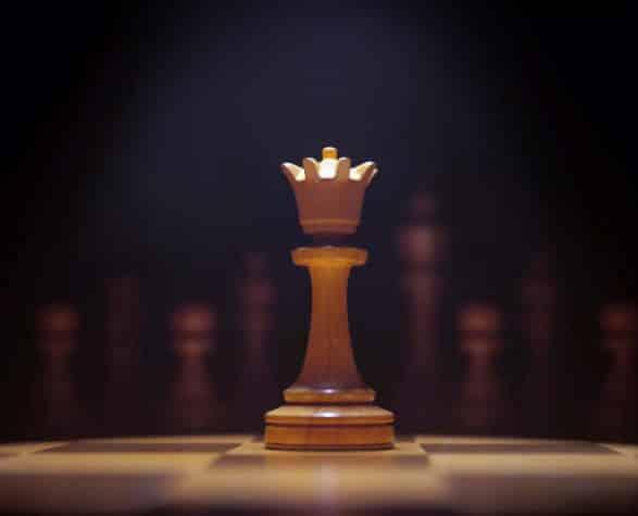 Queen NRI Legal Services