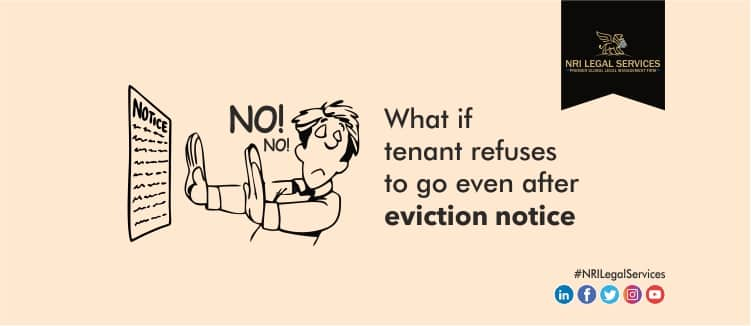 Remedies-for-a-landlord-if-the-tenant-refuses-to-leave-after-an-eviction-notice