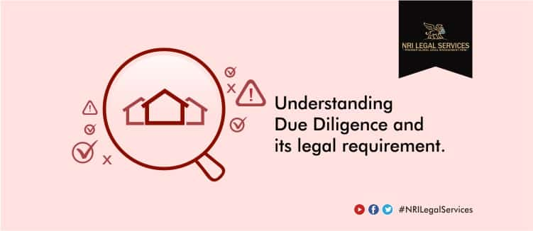 The-necessity-of-Legal-Due-Diligence-in-India