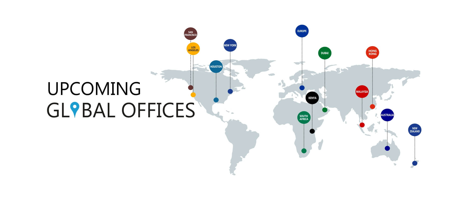 NRI Legal Services upcoming global office