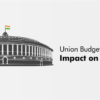 Budget 2020 and NRIs - Genuine taxpayers need not worry