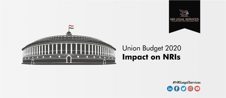 Budget-2020-and-NRIs-Genuine-taxpayers-need-not-worry