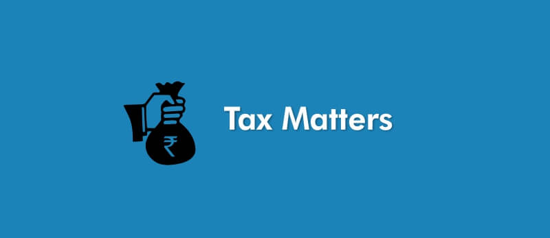 Income tax matters for NRIs
