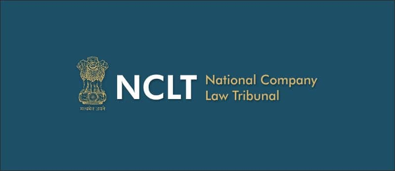 National Company Law Tribunal and Corporate Law