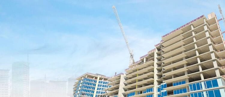 Real estate developer claims - delay possession and builder issues resolution
