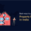 Prevent Property disputes in India