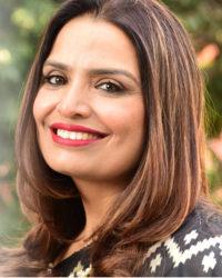 Advocate-Nidhi-Singh-200x250