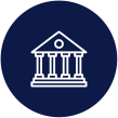 Complete suite of banking operations set-up