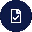 Statutory compliances advisory post entity set-up