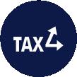 Tax advisory & services