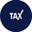Tax litigation & appeals