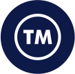 Trademark applications and Intellectual Property rights protection